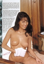 Private 132 Scan - thumb 1