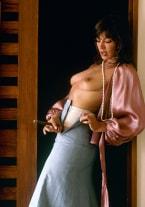 Barbo Klingered, A girl most girls will envy - thumb 1