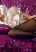 Blonde lust - thumb 1