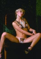 Blonde lust - thumb 3
