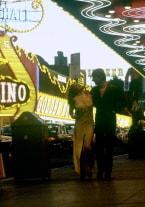 Enjoying the life in Las Vegas - thumb 1