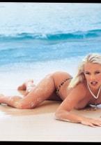 Jodie Moore, The Sex Queen of Queensland - thumb 1