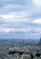 Eve Angel Devours Paris - thumb 2