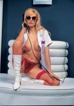 Nikole, Private Nurse - thumb 1