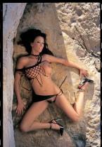 Olivia del Rio, Song of the Mermaid - thumb 2