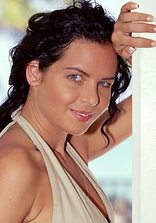 Patricia Smet