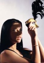 The Love Mask with Tiffany Hopkins - thumb 1