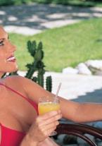 Juicy Jennifer Stone - thumb 1