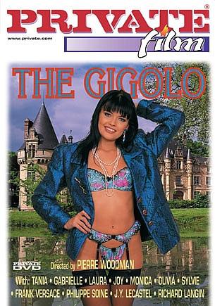 Gigolo, the Report