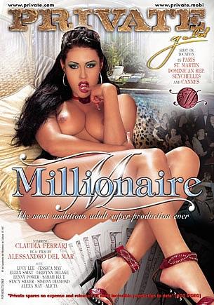The Millionaire, Report