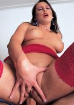 Mandy Bright - thumb 2