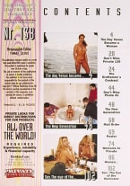 Private 138 Scan - thumb 1