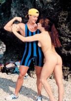 Melissa Hill, When Venus Became a Woman - thumb 3