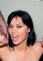 Sex City Report - thumb 1