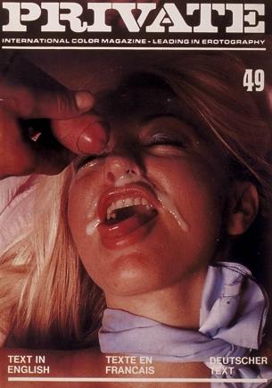 Private Magazine  49