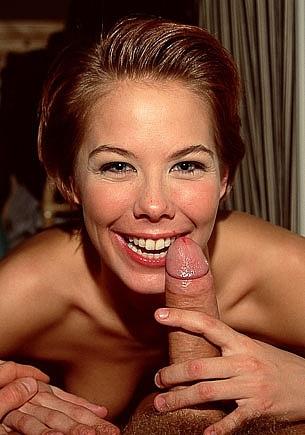 Lisa Sommer, Anal Virgin