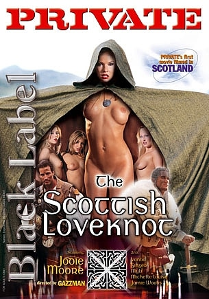 The Scottish Loveknot, Report