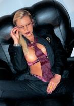 Nicole Taylor - thumb 1