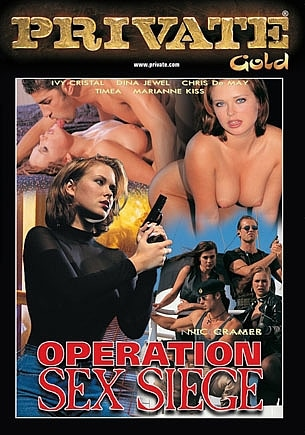 Operation Sex Siege, Report