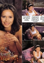 Private 152 Scan - thumb 1