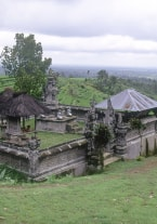Su Ann, The Chase, Gangbang en Indonesia - thumb 1