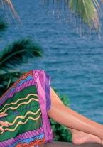 Diana, Languid Island Girl - thumb 2