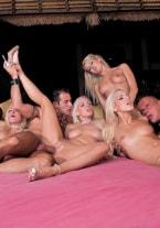 Ibiza Sex Party, The Orgy - thumb 2