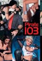 Pirate 103 Scan - thumb 1