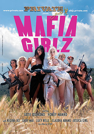 Mafia Girlz, Report