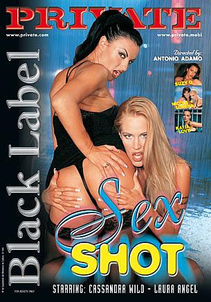 Sex Shot, Report