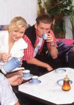 Natalie, Hot Coffee - thumb 1