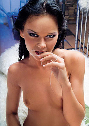 Best Private Babes: Suzie Diamond