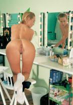 Cindy Keep On Showing - thumb 2