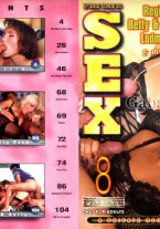 Sex 08 Scan - thumb 1
