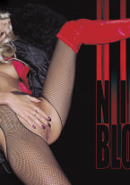 Niki Blond - thumb 1