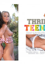 Triple X 81 Scan - thumb 1