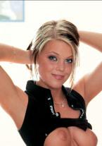 Trisha Brill ,22 Y.O. - thumb 1