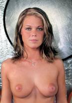 Trisha Brill ,22 Y.O. - thumb 2