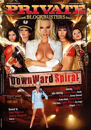 Downward Spiral, Report