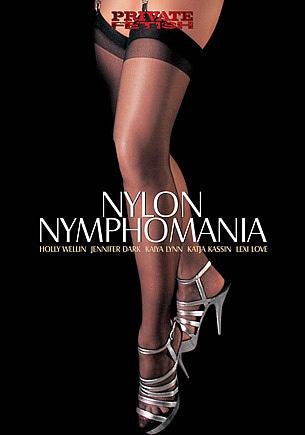 Nylon Nymphomania, Report