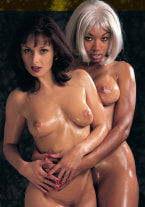 Cherry Lee & Daniella Rush - thumb 3