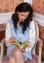 Creamy Dream with Olivia del Rio - thumb 1