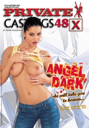 Castings X 48