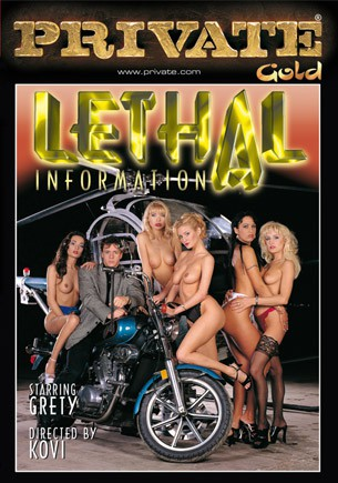 Lethal Information