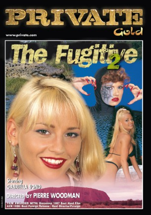 The Fugitive 2