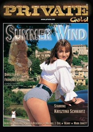 Summer Wind 1