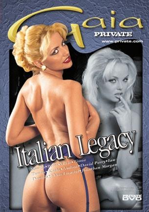 Italian Legacy