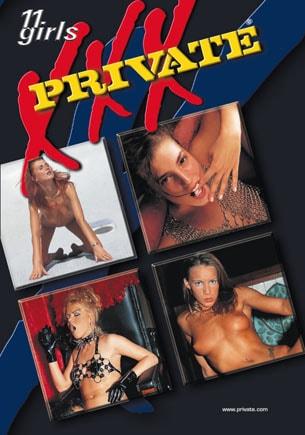 Private XXX 01