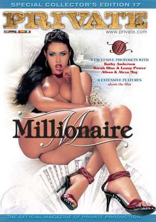Special Edition 17: Millionaire