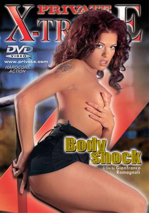 Body Shock
